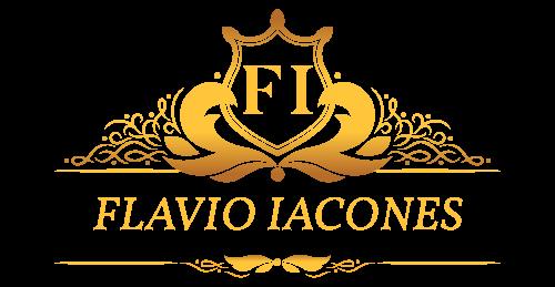 Flavio Iacones